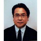 佐々木政輝税理士事務所