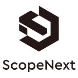 株式会社ScopeNext