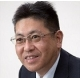 松野知財経営コンサルティング事務所