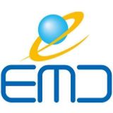 株式会社 EMD