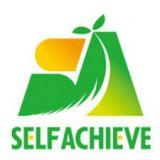 株式会社SELF ACHIEVE