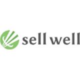 セルウェル株式会社