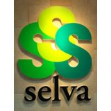株式会社セルバ