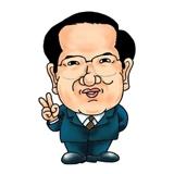 P&P税理士法人瀬戸口グループ