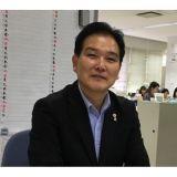 大崎マネジメントオフィス(社会保険労務士/中小企業診断士)