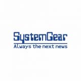 SystemGear Vietnam Co., LTD.