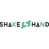 SHAKE HAND合同会社
