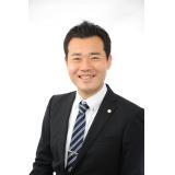鈴木慎吾税理士事務所