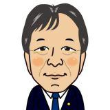 新宿エムズ社会保険労務士事務所