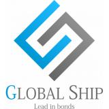 GLOBALSHIP株式会社