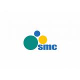 株式会社SMC
