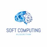 ソフトコンピューティング