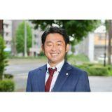 山本聡一郎税理士事務所
