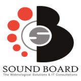 有限会社サウンドボード