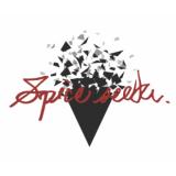 株式会社Spice seek