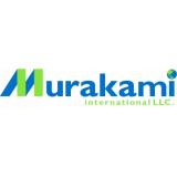 ムラカミインターナショナル合同会社
