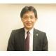社会保険労務士事務所 オフィス神田橋