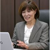 Smile・労務サポートオフィス