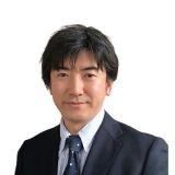 社会保険労務士内田経営事務所