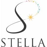 株式会社STELLA