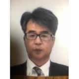 中村社会保険労務士事務所