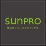 株式会社サンプロ