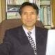 税理士法人 日本未来経営