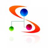 株式会社シンクロソフト