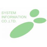 株式会社システムインフォメーション