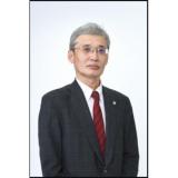 株式会社トーカイエフェクト
