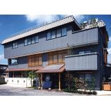 株式会社高田建築設計工房