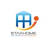 株式会社TAKHOME