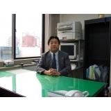 税理士法人 ふれあい会計(旧:永塚税務会計事務所)