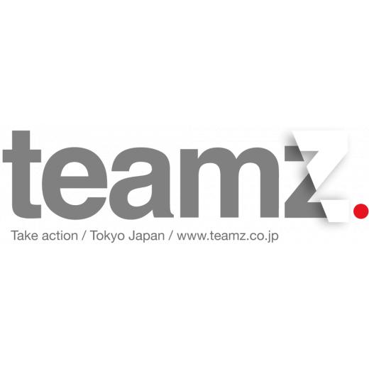 株式会社TEAMZ