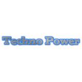 テクノパワー株式会社
