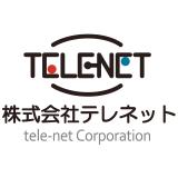 株式会社テレネット