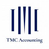 TMC会計事務所