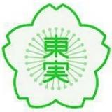 東京実業社会保険労務士法人