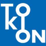 株式会社トキオン
