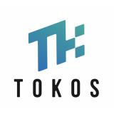 株式会社TOKOS