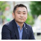 町田・横浜FP司法書士事務所