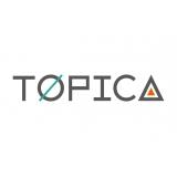 株式会社トピカ