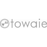 towaie合同会社