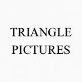 株式会社TRIANGLE PICTURES