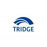 株式会社トリッジ