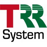 株式会社TRRシステム