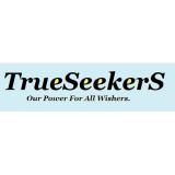 株式会社TrueSeekerS