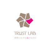 トラストラボ株式会社