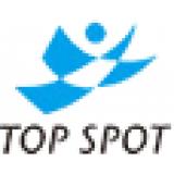 株式会社トップスポット