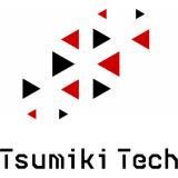 Tsumiki Tech株式会社